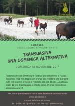 Transuasina 2017